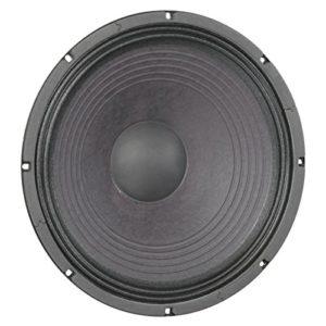 Delta 15LFA Haut-parleur 15″, 500 W / 8 ohms, 42 Hz – 3,2 kHz