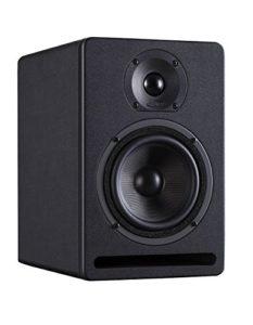 Pro 5 V3 (la pièce)