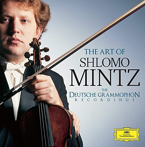 Art of/Deustche Grammophon Recordings