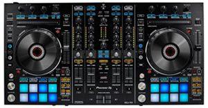 DDJ-RX rekordbox DJ-Controller