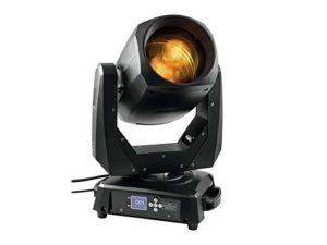 Eurolite LED TMH-X18 Tête mobile Beam