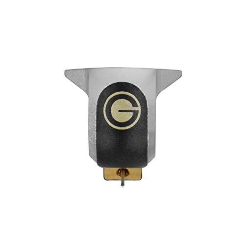Goldring Ethos MC Micro de micro haut de gamme