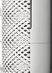 Philips Everplay BT3900W Enceinte Bluetooth Waterproof, Antichoc, avec Dragonne USB, Micro, Compacte, Blanc