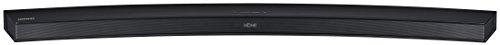 Samsung HW-M4500/EN Barre de Son (260W, Bluetooth, Surround-Sound-Expansion), Noir