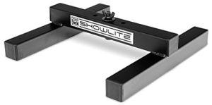 Showlite FLS-10 PAR lumière statif au sol unique