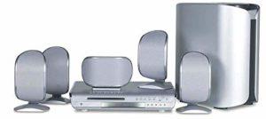 Sony Dav de SC5Système Home Cinéma