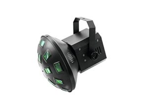 Eurolite LED Z-20 LED-EFFEKTSTRAHLER