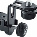 Konig & Meyer Support micro pour batterie (TKM 24030)