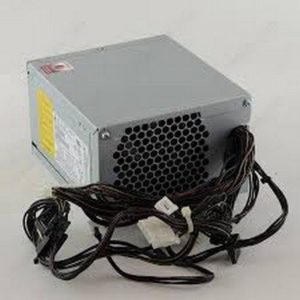 New-power Supply, Xw6600, 650w