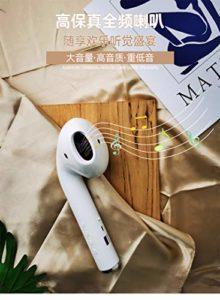 Big Mac casque d'anniversaire cadeau garçon Qixi Saint Valentin envoyer petit ami garçon ami roman spécial pratique créatif haut de gamme