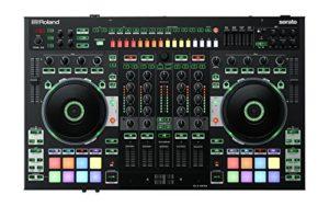 Roland DJ DJ-808