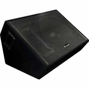 Studiomaster GX Series Armoire pour écran actif 15 pouces