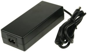 2-Power Laptop AC Adapter
