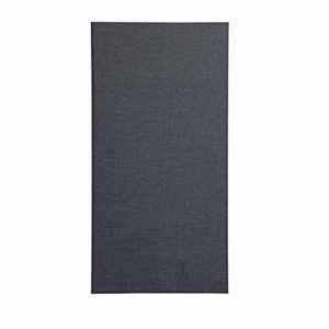 Broadband Absorber Black