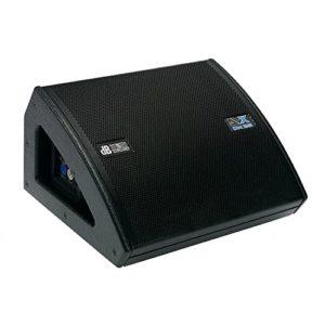 dB Technologies DVX DM 28 retour de scène actif