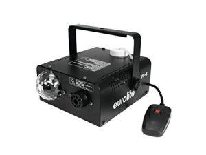 Eurolite 51701896 LED Ff-5 Hybride brouillard Fleur