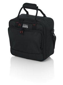 GATOR Cases Nylon renforcé G-Mixerbag de 12″ x 12″