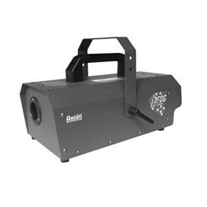 IP-1500 Waterproof Fogger IP-53 machine à brouillard extérieure