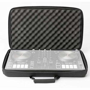 Magma MGA48016 CTRL Kontrol S2 MK3 DJ Case Noir