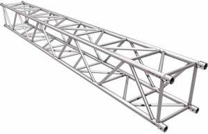 Naxpro-Truss ST 54 Longueur 450 cm