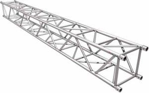 Naxpro-Truss ST 54 Longueur 500 cm