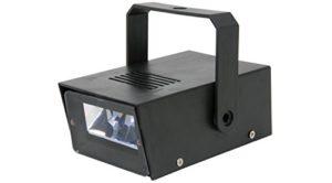 QTX 152.936 6V Mini LED Strobe