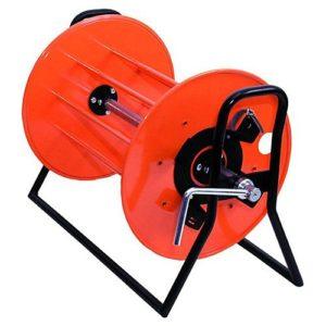 Schill 059740 Câble de tambour SK4602.RM A 460/500 C Orange