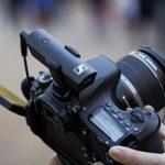 Sennheiser Drahtlosmikrofon XSW-D PORTABLE INTERVIEW SET