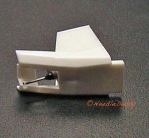 Stylet pour aiguilles pivotantes pour Pioneer PN-250T PIONEER 295T 305T PC-250T