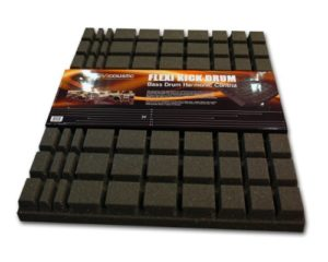 Vicoustic – Premium Flexi Kick Drum ISOLATION PHONIQUE ACOUSTIQUE STUDIO