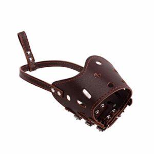 Convertisseur de câble MIDI vers USB, indicateur LED Câble USB MIDI, Smart Professional pour guitare électronique clavier électronique Cakewalk Cubase