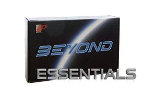 Laser Designer Pangolin Beyond 4.1 Essentials Logiciel et licence