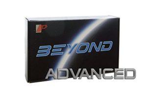 Laserdesigner Pangolin Beyond 4.1 Advanced Logiciel et licence