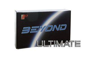 Pangolin Beyond 4.1 Ultimate Logiciel et licence