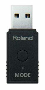 Roland WM-1D Dongle MIDI sans fil