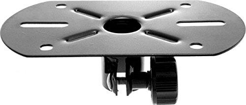 Stagg SPS-1 Adaptateur pour baffle 35mm