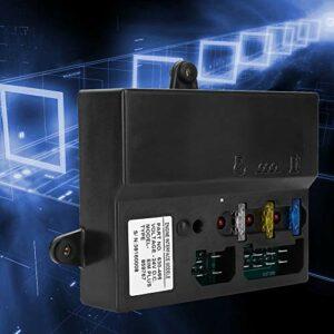 Accessoires de générateur de Module d'interface de moteur EIM630-466 24V haute sensibilité pour générateur