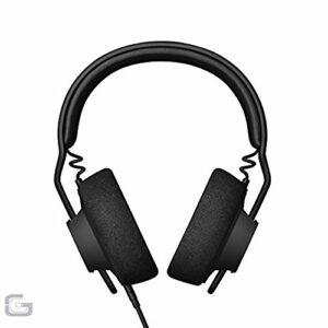 AIAIAI tma-2Premium Casque audio DJ Studio Moniteur Preset