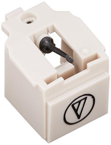 Audio-Technica ATN3600L Diamant de rechange sphérique pour cellule AT3600L