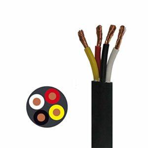 Câble audio CPA113