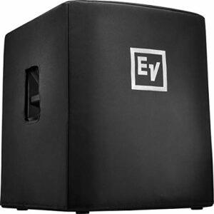 Electro-Voice Elx200–18s-cvr