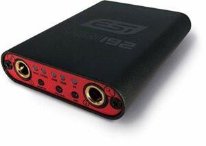 ESI UGM192 Interface audio USB 3.1