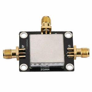 Mélangeur passif Module de mixage double équilibré à diode Haute linéaire faible bruit avec plage de fréquences 1.5-4.5G HMC213
