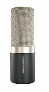 Microphone Audio-Technique at5040