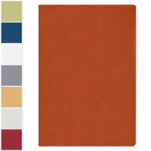 Panneau acoustique»Classic Pro L»: 116 * 78 * 6.5cm, Orange