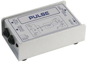 PULSE A Bord Découpé – DIB-1P – PASSIVE DI BOX – Lot de 1 —