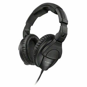 Sennheiser HD280Pro Kopfhörer