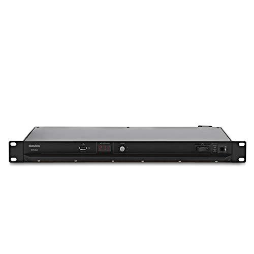 SubZero PC100 Conditionneur de Courant à 10 Canaux