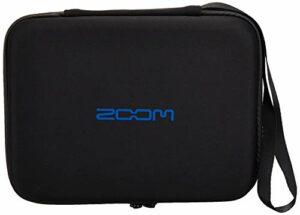 Zoom CBH-3 Housse de protection pour H3-VR