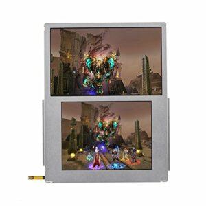Écran LCD de rechange pour Nintendo 2DS